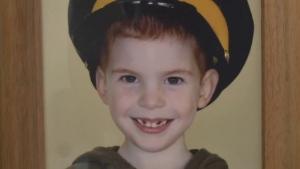 N.B. community organizes swab event to help boy battling leukemia