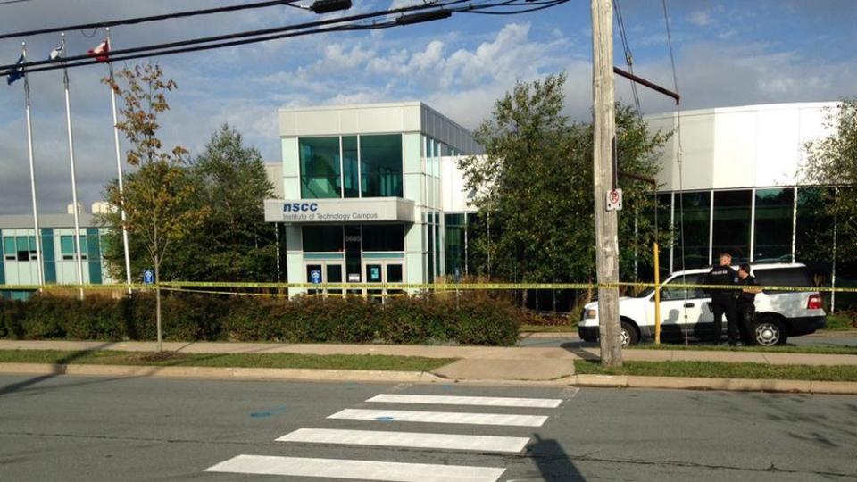 Mount Ida College to close; UMass to acquire Newton campus