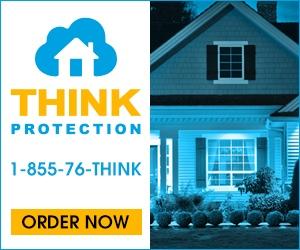 Think Protection main