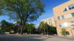 Saskatoon City Hall generic