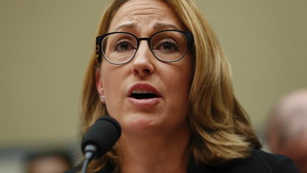 Mylan CEO defens EpiPen price hikes