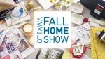 Ottawa Fall Home Show