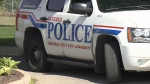 Brockville Police (CTV Ottawa)