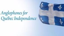 Anglophones for Quebec Independence
