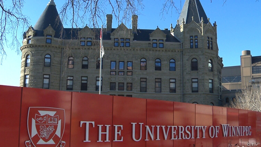 Indigenous studies course now mandatory at Univers