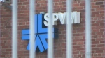 SPVM headquarters