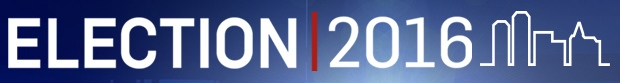 Civic Election 2016