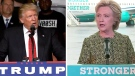 CTV News Channel: Managing debate expectations
