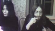 W5 Extended: John Lennon