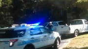 CTV National News: Video released in N.C. shooting