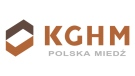 KGHM, known as the Polish State Mining and Metallurgical Combine under communism, is one of the world's major copper and silver producers. It also has mines in Chile, Canada and the United States.(public domain)