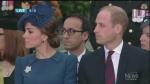 CTV Vancouver Special: Royal celebration, part 3