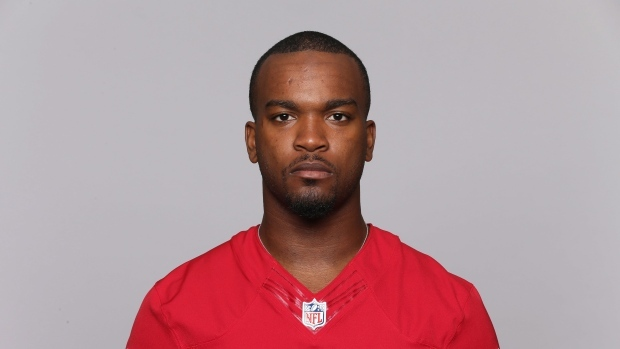 Mylan Hicks killed