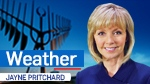 CTV Barrie weather