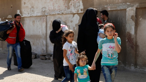USA giving $364 million in new Syria aid