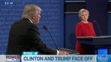 Power Play: Dissecting the debate