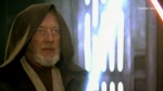 Meet the man who created the light sabre