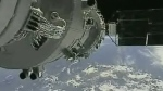 Out-of-control Chinese space station Earth-bound