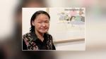 Ottawa police probing death of Inuit artist