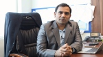 Srinubabu Gedela, CEO and Managing Director of OMICS Group (CTV News)