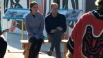 CTV National News: Royal dose of Canada