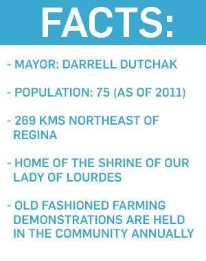 Rama facts