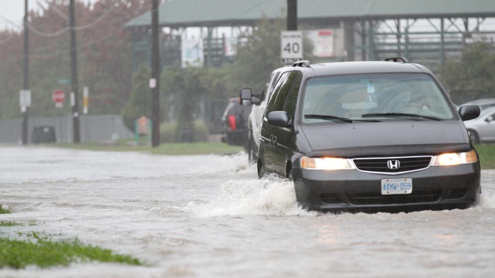 Windsor Tecumseh flood/IMG_1806.JPG