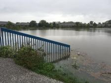 Flood new/CtiC_3VWcAAMVu1.jpg