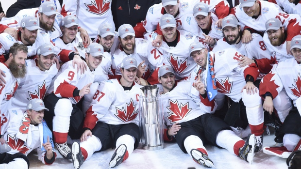 Wild rally propels Canada to another World Cup crown ...