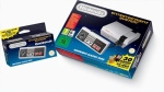 With a miniaturized version of the 1985 Nintendo Entertainment System already anticipated for November 11, a similarly small edition of its Japanese equivalent, the Famicom, is now on its way for November 10.