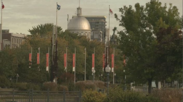 Old Port Workers Accept Contract Offer With Pay Raise