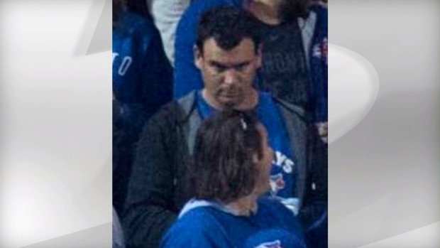 Suspect in Jays beer can tossing case no longer works for Postmedia
