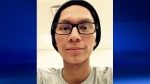 Denzel Dre Colton Bird, 20, of Lethbridge is charged with attempted murder, aggravated sexual assault, sexual assault with a weapon, aggravated assault and break and enter. (Facebook)