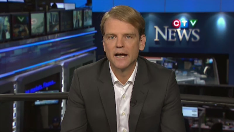 Former Conservative cabinet minister Chris Alexander says the party's pitch for a 'barbaric cultural practices' tipline in the last election helped lead to its defeat.