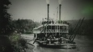 saskatoon stories steamship