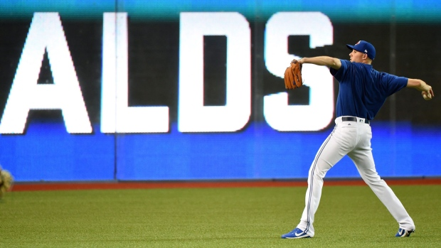 How the Blue Jays can keep up their momentum