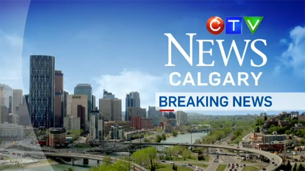 Serious crash shuts down Calgary's ring road
