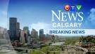 Calgary Breaking News
