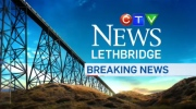Lethbridge Breaking