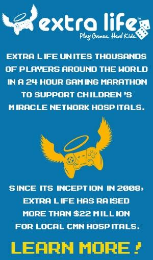 extra life-info-300