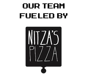 nitzas-pizza