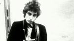 CTV National News: Bob Dylan awarded Nobel Prize