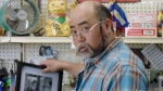 How 'Kim's Convenience' is breaking barriers on TV