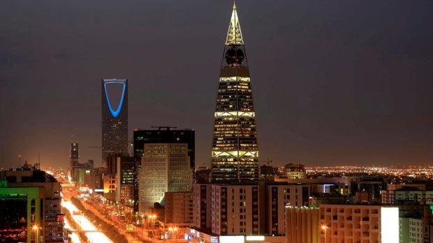 Saudi Arabia executes prince