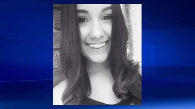 Crown argues father was drunk, speeding in Calgary crash that killed his daughter