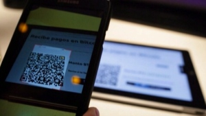 Digital payment systems not without risk