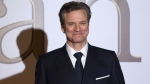 "Colin Firth is in talks to join the cast of Disney's ""Mary Poppins Returns."" (AFP PHOTO/JUSTIN TALLIS)"