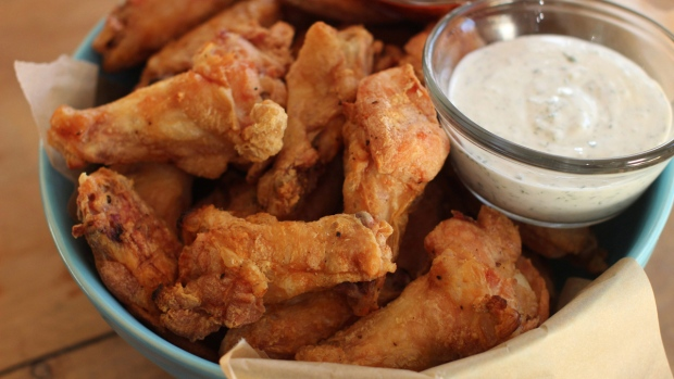 Charges Possible Over Video of Black Student Eating Chicken