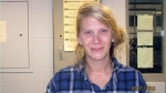 Christina Ferguson, 32, was arrested on Oct. 17. (Portage Co. Jail)