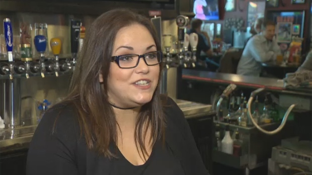 Winnipeg businesses cashing in on Heritage Classic